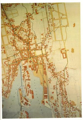 map1882-skien.jpg