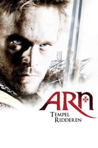 arn_cover.jpg