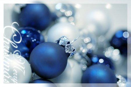 christmas_card_by_nighty.jpg