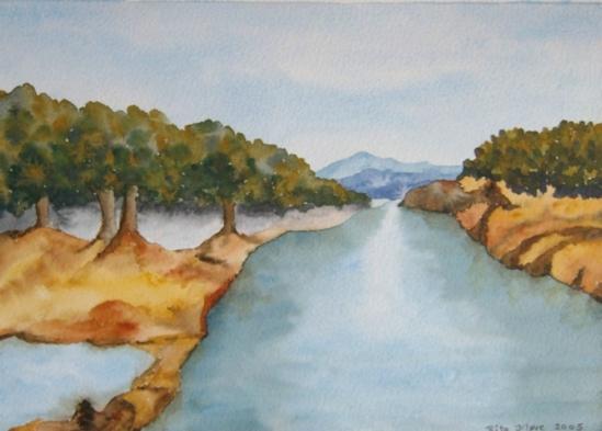 floden.jpg