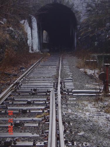 des-2007-131.jpg