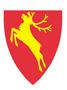 logo_vapenskjold.png