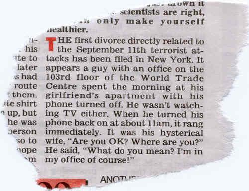 divorce911.jpg