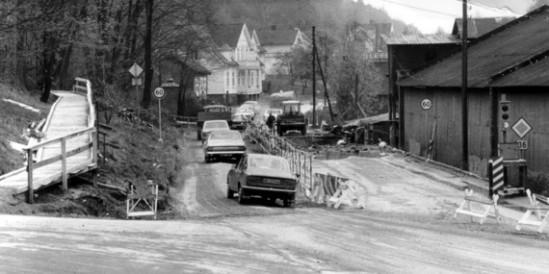 follestad-i-skien-1973.jpg