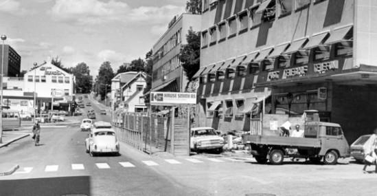 kongensgate-1976.jpg