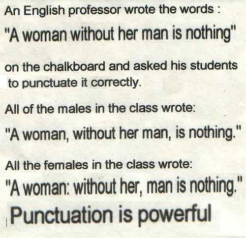 punctation.jpg