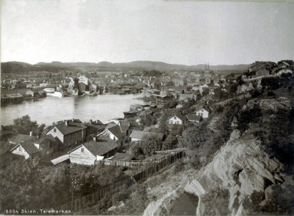 skien-rundt-1900.jpg