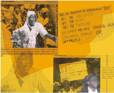 zimbabwe_copy.jpg