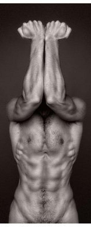 gjemsnittsstørre penis gravid smerter nederst i magen
