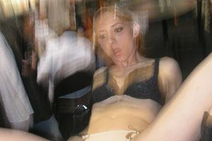 homo noveller nakne eldre damer