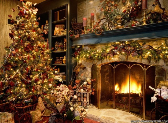 christmas-tree-inside-the-house