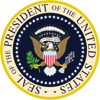 200px-seal_of_the_president_of_the_unites_states_of_america_svg