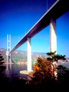 Grenland_bro